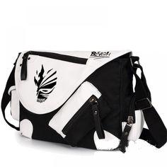 c8f77c8998 Buy Bleach Messenger Bag Online