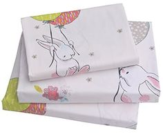 J-pinno Cute Cartoon Printed Twin Sheet Set for Kids Girl Children , http://www.amazon.com/dp/B01N339LDA/ref=cm_sw_r_pi_dp_x_qIftzbCXK9CAH