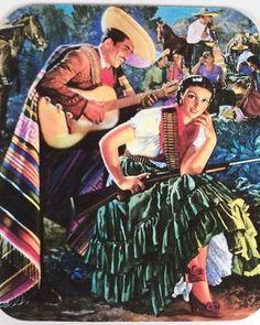 Zacatecas:  Epoca de La Revoluccion