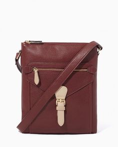 http://www.charmingcharlie.com/handbags/crossbodies/amelie-crossbody-bag.html