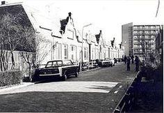 buygersstraat