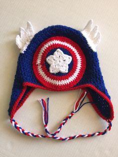 itsjustmyhobby | Hats & Accessories