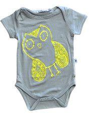 Doodlebug :: Liveable Art and Apparel :: Babies
