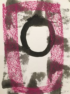 Eduardo Kac, 'Untitled (Study for Osmobot),' 2014, Geary Contemporary