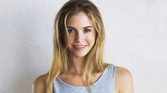 How to get healthy looking skin all over http://trib.al/Ygo1C0W