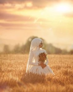 Want to know more about wedding preparation checklist articles Click the link for more info. Wedding Couples, Wedding Bride, Wedding Events, Dream Wedding, Hijabi Wedding, Muslim Wedding Dresses, Pre Wedding Photoshoot, Photoshoot Images, Wedding Preparation