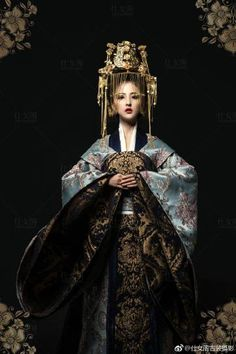 hanfu at DuckDuckGo Chinese Traditional Costume, Traditional Fashion, Traditional Dresses, Oriental Dress, Oriental Fashion, Asian Fashion, Oriental Clothes, Hanfu, Cultures Du Monde