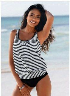 7a4731af3615 WOMANS 2 Piece bathing suit Size L  fashion  clothing  shoes  accessories