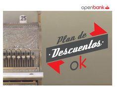 La Cuenta Nómina Openbank vuelve con descuentos: 5% en viajes, 3% en gasolina, 30% en alquiler de coches... | BolsaSpain