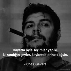 The Words, Cool Words, Che Guevara Quotes, Rhetorical Device, Ernesto Che Guevara, Famous Speeches, The National, Public Speaking, Love Letters