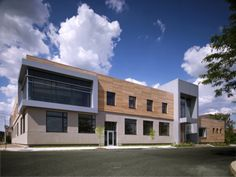 Architects: King + King Architects Location: Syracuse, New York, USA Partner in Charge: Peter King Project Managers: Eric Witschi, Jason Benedict, David