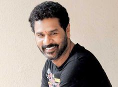Happy birthday prabhudeva http://www.myfirstshow.com/news/view/37366/-Happy-birthday-prabhudeva.html