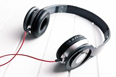 Chose which headphones works best for you and shop our best deals! https://digitalzulu.com/collections/types?q=Headphones&utm_source=&utm_medium=&utm_campaign=&utm_content=