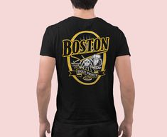 You Bet Your Sweet Ass I Hate YBYSA Orange T Shirt Smack Apparel Baltimore Baseball Fans Sm-5X