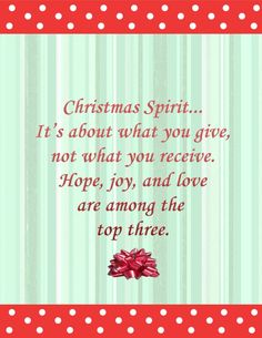 Christmas Quotes And Sayings | Christmas Quotes | Pinterest | Christmas  Quotes, Christmas Christmas And Wonderful Time