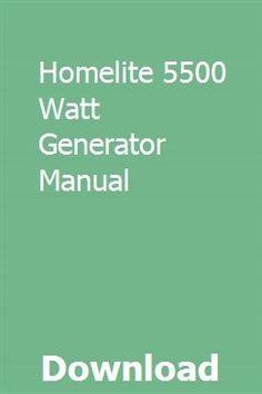 14 Best 5000 watt inverter images in 2016   Dc ac, Designer fonts