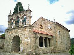Sentir Gondar: Mem Gundar Jaz no Mosteiro de Telões Douro, Building, Travel, Viajes, Buildings, Destinations, Traveling, Trips, Construction