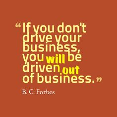 Pretty nice 124 Business Quotes in Photos (Batch 6) Check more at http://dougleschan.com/the-recruitment-guru/business-quotes-2/124-business-quotes-in-photos-batch-6/