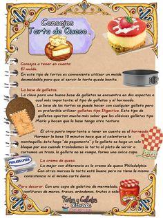 Consejos+Tarta+de+queso1.png (1190×1600)