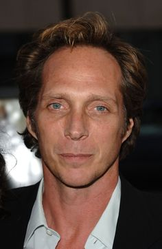 William Fichtner Photos: 'CRASH' Film Premiere - FABULOUS PHOTO!!