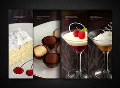 RAGU-Restaurant-menu-design-examples-5.jpg (600×441)