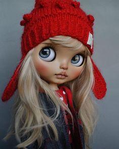 Pretty Dolls, Beautiful Dolls, Dolly Doll, Doll Clothes Barbie, Gothic Dolls, Living Dolls, Little Doll, Doll Maker, Cute Cartoon Wallpapers
