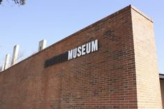 Trip to the Apartheid Museum in Johannesburg, South Africa. Apartheid Museum, Places Ive Been, Places To Go, South African Homes, Hidden House, My Land, Travel Goals, The Neighbourhood, Adventure
