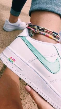 VSCO - that blew me up Lylahbelle - .- VSCO – das hat mich in die Luft gesprengt Lylahbelle – VSCO – that blew me up Lylahbelle – up - Sneakers Mode, Sneakers Fashion, Shoes Sneakers, Women's Shoes, Art Shoes, Nike Shoes Air Force, Nike Air Force Ones, Vsco, Aesthetic Shoes