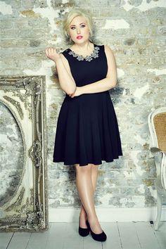 want thiiiis!!!!!     Hayley Hasselhoff