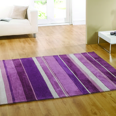 Infinite Rugs The Rug Er Ltd Free Uk Delivery