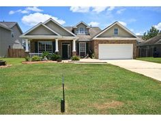 340 Tallow Creek Boulevard - Mandeville, Madisonville, Slidell, Abita Springs, Top Agent, Wayne Turner, sell, buy, home real estate, Covington., mandeville real estate, St Tammany, Homes for Sale, louisiana, la