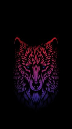 60 Best Animals Images On Pinterest Werewolf Backgrounds And Drawings