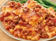 Nutrisystem Italian Lovers Ravioli with Meat Sauce 7 Dinners Exp Nov-Dec 2020 Portion Control Diet, Meat Sauce, Healthy Eating Habits, Eat Smart, Diet Meal Plans, Ravioli, Food Menu, Diet And Nutrition, No Cook Meals