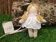 Princesses Princess Dolls Princesses Made Of Fabric Doll Party, Party Gifts, Girl Dolls, Gifts For Kids, Baby Shower Gifts, Birthday Parties, Girly, Gift Wrapping, Christmas Ornaments