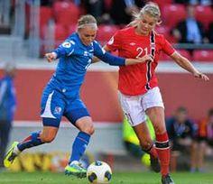 norvegia-islanda1-1