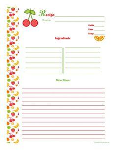 cherry-orange-recipe-card-full-page