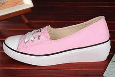 Image result for converse shoes womens wedge
