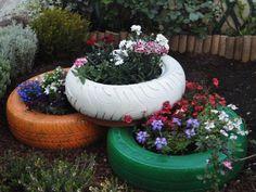 http://www.banidea.com/wp-content/uploads/2012/07/Tires-Stool-chair-diy-02.jpg