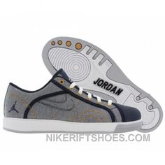 a14d4505682f Air Jordan Sky High Retro TXT Low Obsidian Metallic Bronze Wolf Grey  440988-402 Discount