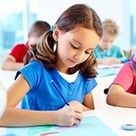 What Are Common Core State Standards? | Educational Standards - NCLD