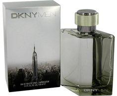 Dkny Men Cologne for Men by Donna Karan __ *** Por pedido- COMPRA MÍNIMA 10 UNIDADES IGUALES O DIFERENTES- DEMORAN 5 DÍAS EN LLEGAR- Replicas Argentina