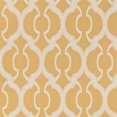 Daffodil Miramar - Reversed Table Linen
