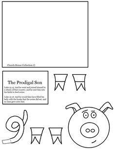 sunday school lessons sunday school coloring pages childrens church sunday school blog