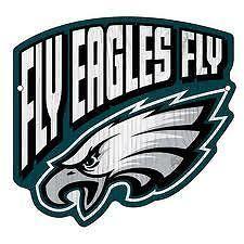 #tickets Philadelphia Eagles vs Minnesota Vikings Tickets in The West Club Section C35 please retweet
