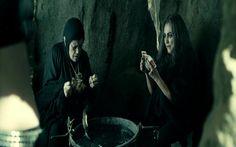 Las brujas de Zugarramurdi (2013) - Photo Gallery - IMDb