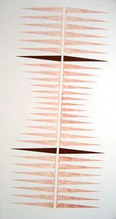 Richard Killeen Blinds, Pattern Design, Illustration Art, Table Lamp, Patterns, School, Inspiration, Ideas, Home Decor