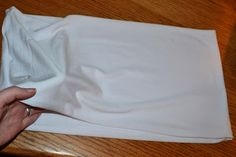 Sewing Our Life Together: DIY Belly Band-use for layered look under shirts-pregnant or not!