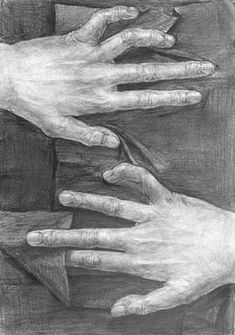 Hand Photography, Pencil Drawings, Colored Pencils, How To Draw Hands, Sketches, Fine Art, Graffiti, Drawings, Drawing Hands