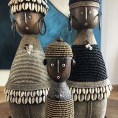 Doll handmade doll art doll africa doll doll handmade   Etsy African Dolls, Etsy Handmade, Handmade Gifts, Africa Art, Christmas Gifts For Women, Mother Day Gifts, Art Dolls, To My Daughter, Valentines
