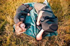 Melody + Joel – Engagement » three:twentythree Auckland New Zealand, Engagement Shoots, Photoshoot, Cute, Engagement Pictures, Photo Shoot, Engagement Photos, Kawaii, Engagement Pics